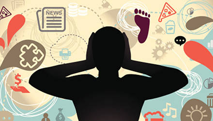 诊断你自己是否有抑郁症征兆?抑郁症真的很可怕吗?