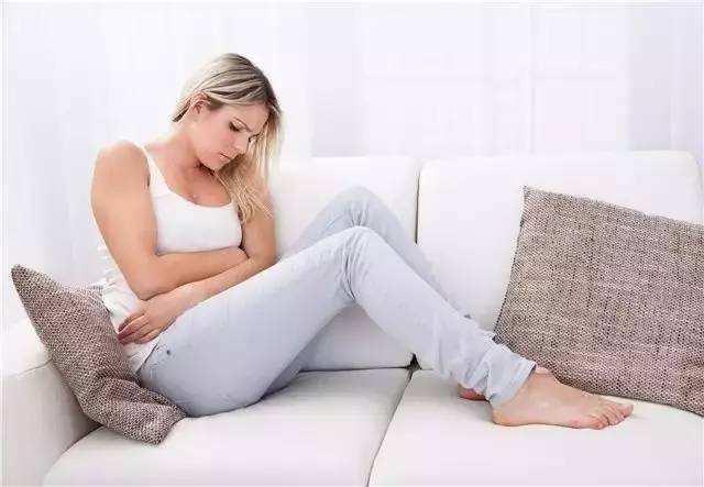 妇女更年期保健的7个要点
