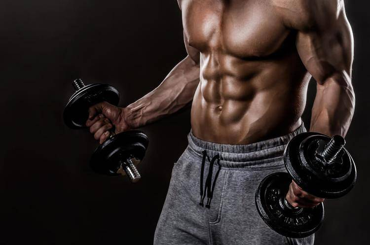 农民工和健身者的肌肉,只差了一个蛋白粉?揭秘蛋白粉的真相