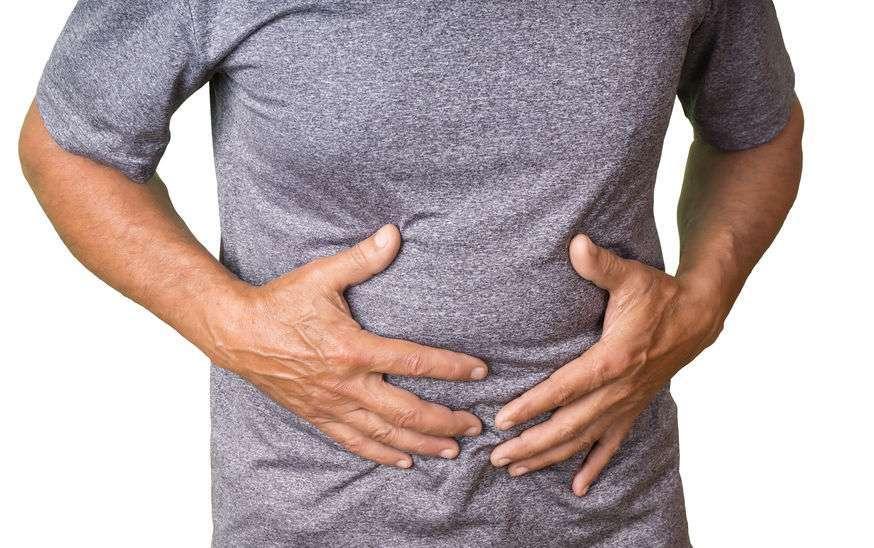 平时好端端,为何一查胃癌就是晚期?早期4个现象,早已通知你