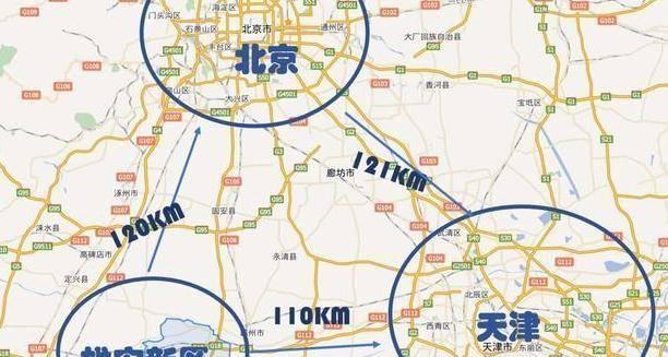 新区gdp_2020年10月24日17:03来源:中新网重庆