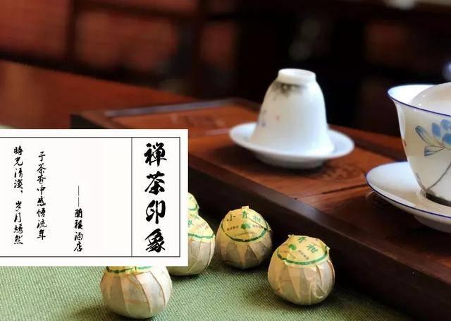 """十一来台儿庄古城必备旅游""""干货"""",值得拥有!"""