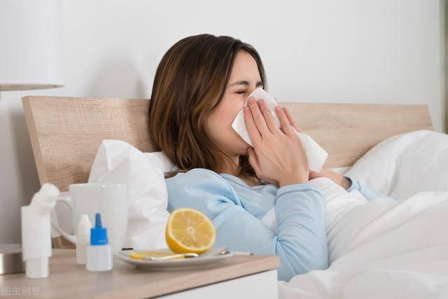 巧用金银花,清热又解毒!抗病毒效果好;防治流感少不了 (图4)