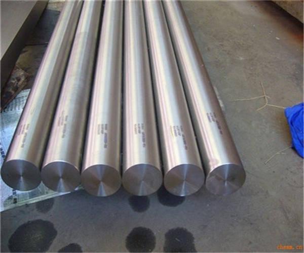 GH3030管材