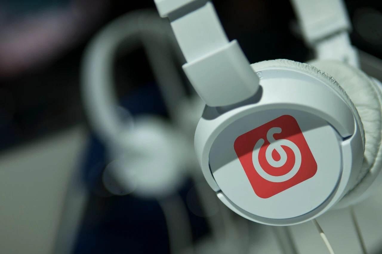 版权合作十连击后,网易云想探索音乐平台的深水区
