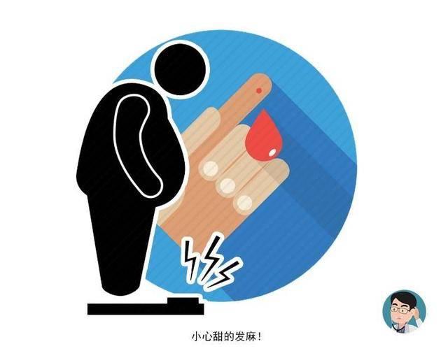 """《柳叶刀》公布12年中国癌症大数据:3类人,最不招癌症""""待见"""""""