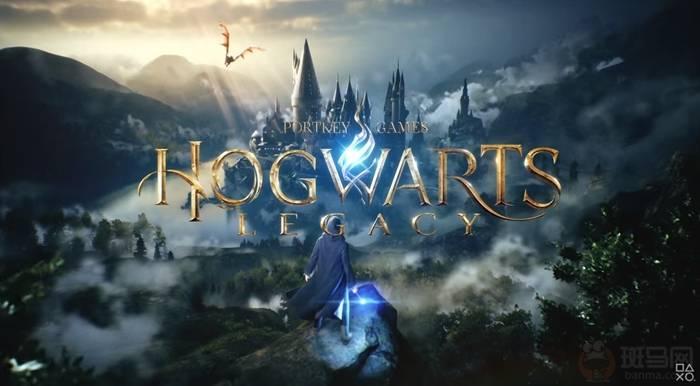 哈利波特世界观游戏《霍格沃兹遗产》公布 明年上线