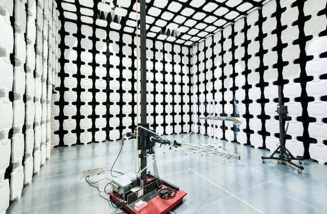 冷饮机EMC电磁兼容性测试检测费用