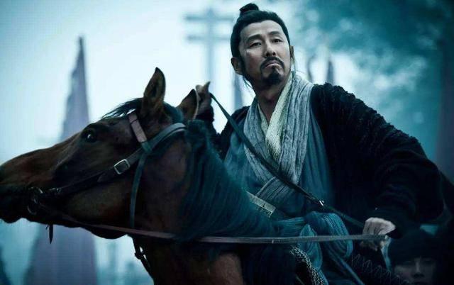 刘邦有8个儿子:除了汉惠帝、汉文帝,其他几位结局如何?