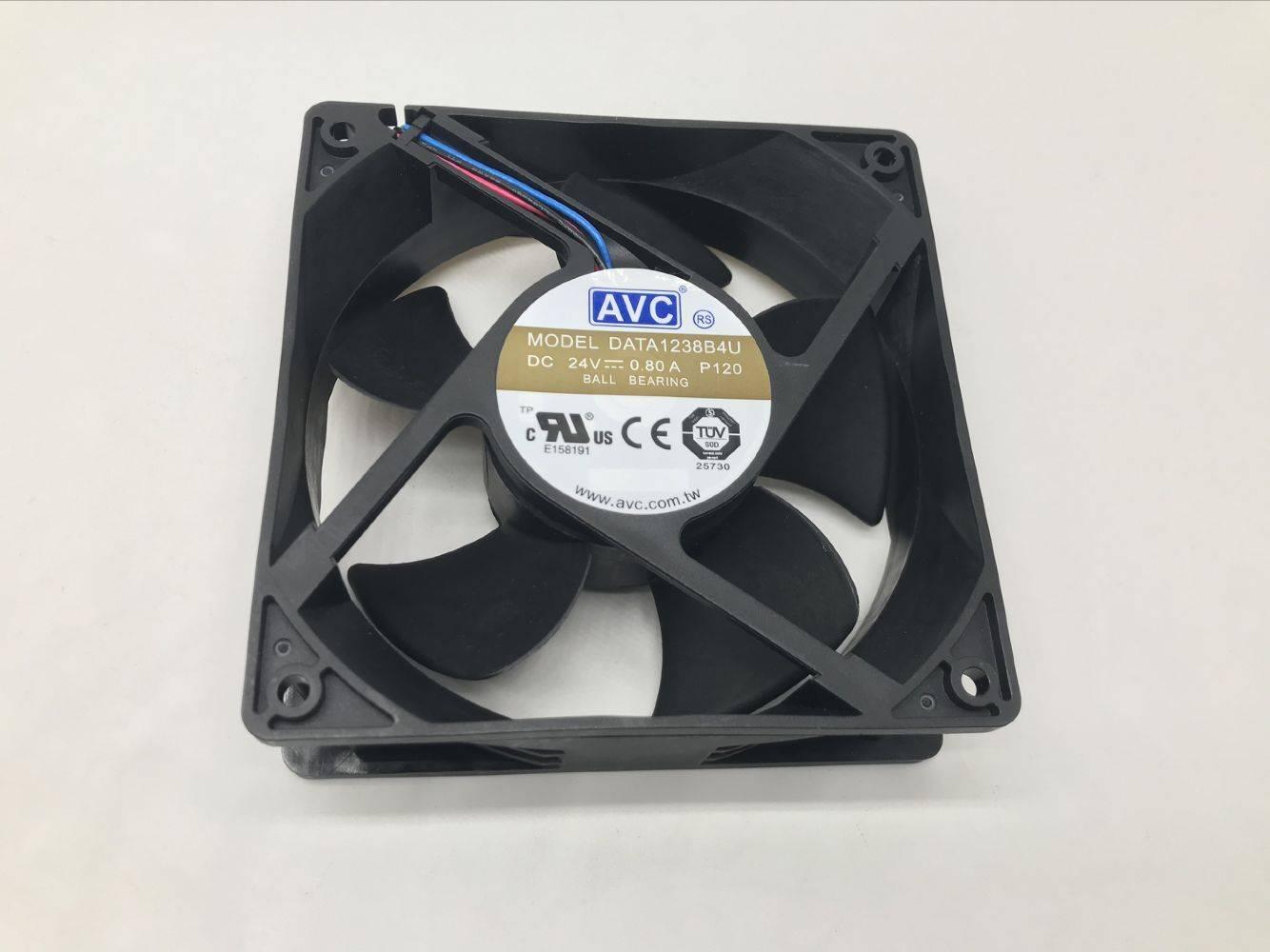 微型电机应用范围,EC风扇是什么,它有什么优点 ?_电机