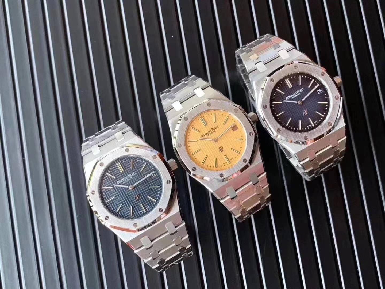 手表进水?手表戴着总是进水,是手表不