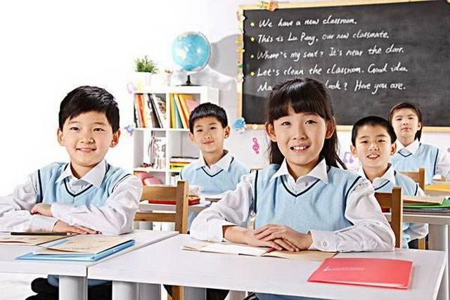 小学六年,帮助孩子打好三项基础,孩子一生学习无忧