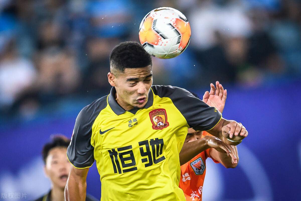 国际足联规章球员协会转化相关条款的修正案