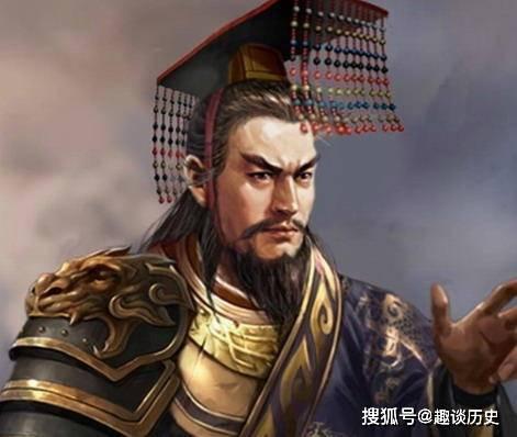 刘裕开了一个不好的头,为何纂位后,没有善待东晋皇室司马一族?