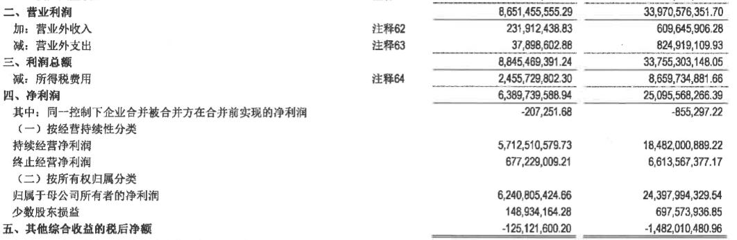 武汉汉秀剧场惨剧背后:万达商管债务压力大,现金流不乐观