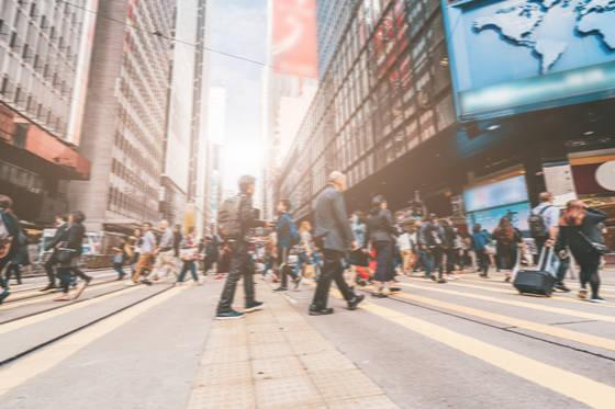 顺应旅游市场变化,驴迹科技紧抓行业结构性调整机遇