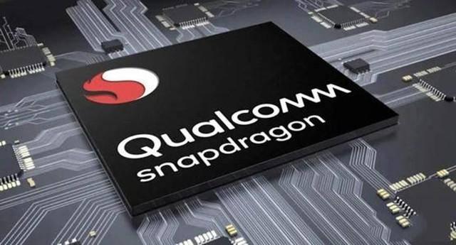 原创            骁龙875可望稳居安卓手机市场第一名,中国手机企业争抢首发权