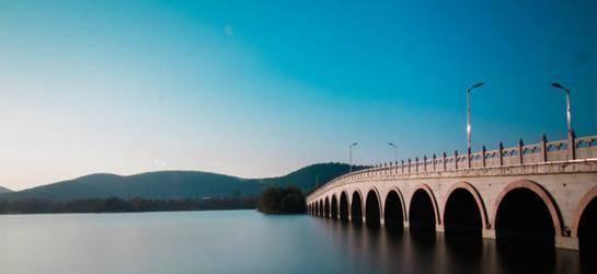 k5电竞官网:江苏潜力城市近年来在京沪高铁上蓬勃发展,希望与一线城市平起平坐。...