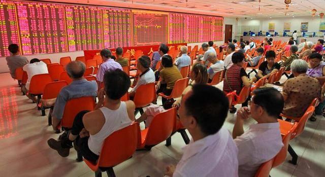 第三、投资有风险切莫追涨切莫频繁生