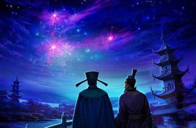 子孙|古代天文工作者的人生有多可悲?子孙世袭不能转业,不想学就发配充军