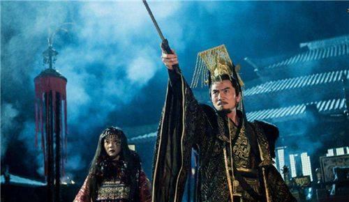 河南发现苏妲己墓,揭开她真实面目,史学家:我们被骗了3000多年