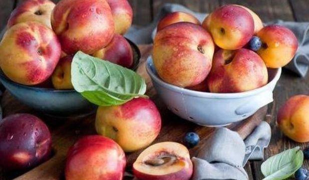 秋季想健康,不妨吃3物,补充维生素,促进排便,提高免疫力