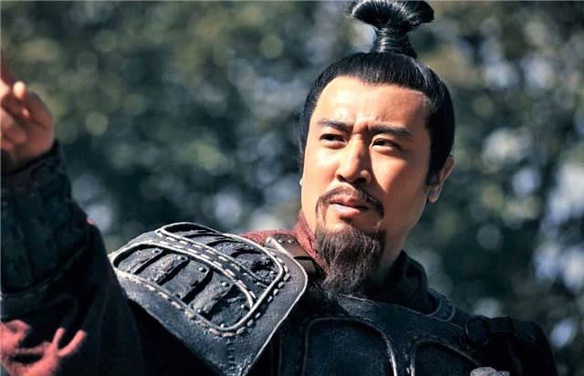若单纯看武力值,曹操、刘备、孙权三人究竟谁高谁低?