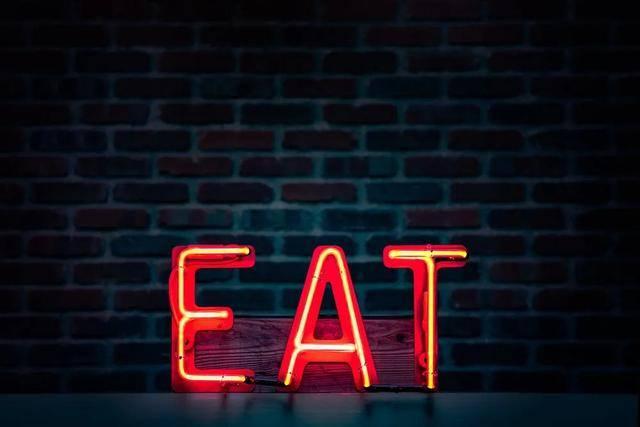 每个消费品类都值得被重做一遍,这次轮到了健康速食