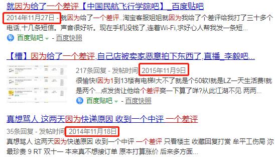 【中國穩健前行】文化賦能全麵小康