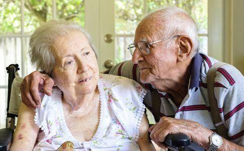 """70到79岁是长寿""""关键期"""",提前做到这几点,想要长寿并不难"""