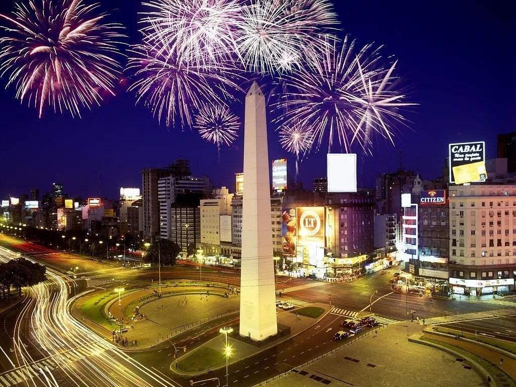阿根廷经济总量2020_阿根廷经济图