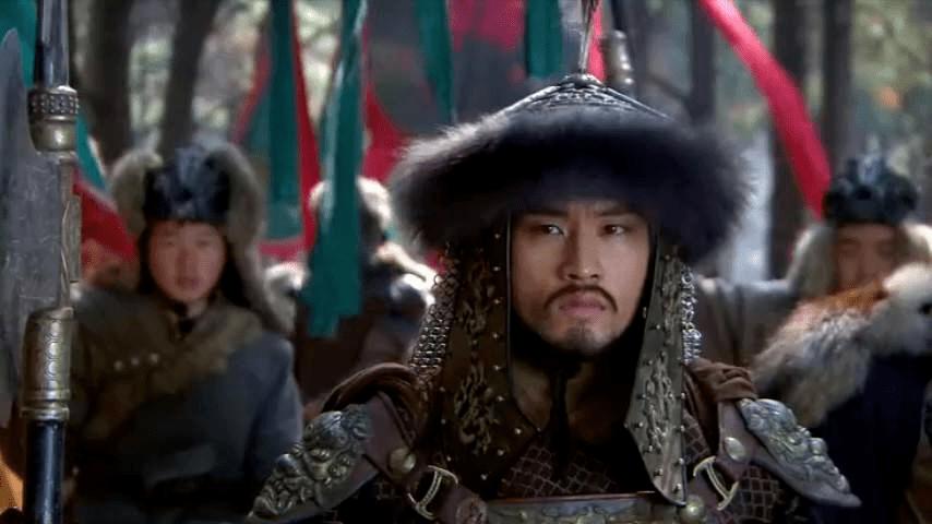 岳飞的头号对手:与南宋交战最多的将领,居然是他
