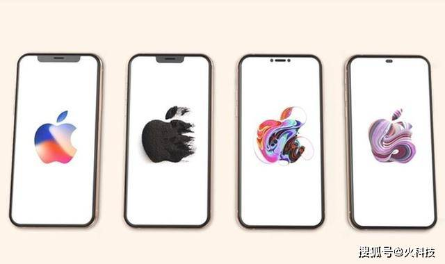 iPhone12和华为Mate 40都会在10月份发布,你期待哪一款?