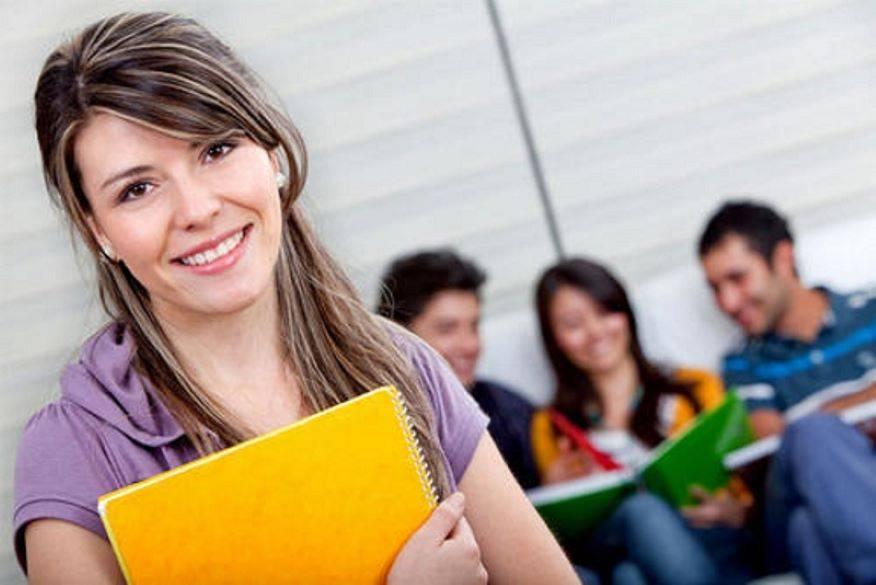 DreamTalk英语学堂:哪家的培训班好?该如何选?