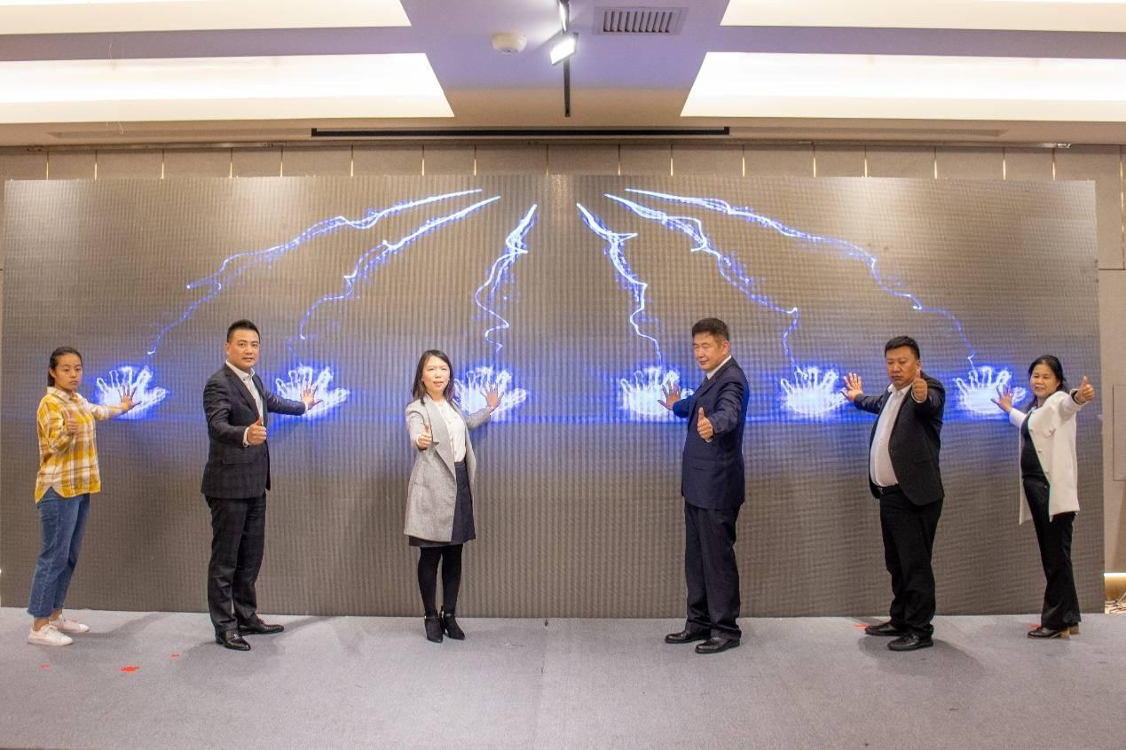 长春市首届饮食健康发展论坛28日举行