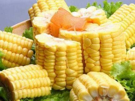 玉米好吃却不能乱吃,春季吃玉米有1大禁忌,了解一下吧!