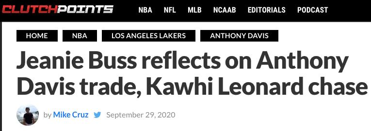 相同拒绝湖人招募 他没把湖人放眼里赢得尊重 另一位却收成群嘲