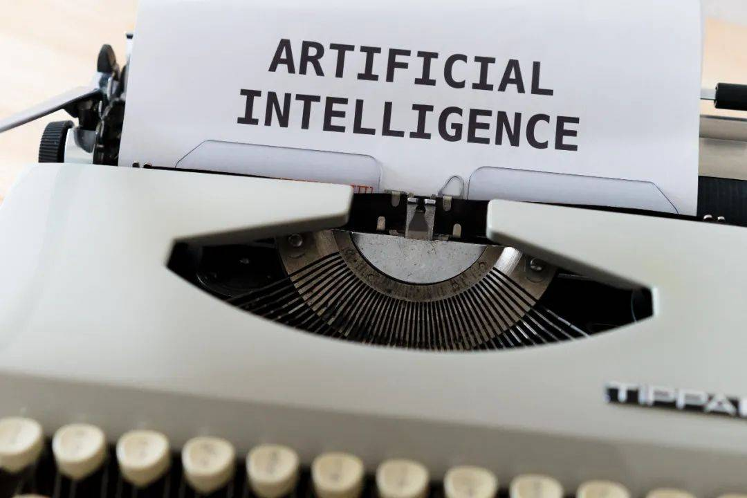AlphaGo以4,如果让康德去研究人工智能