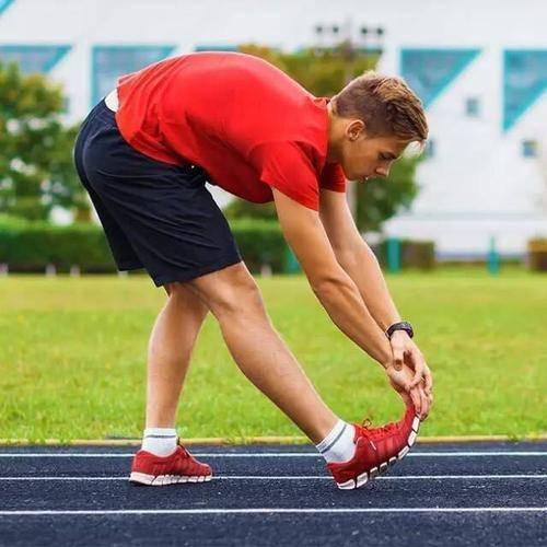 看懂这几条健身干货,让你少走弯路,练出满意的身材线条