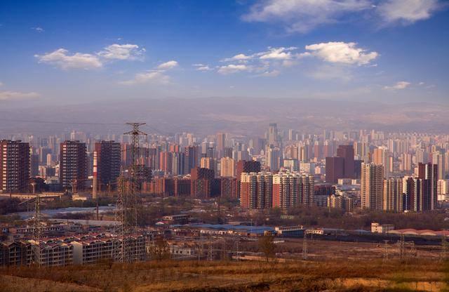 武汉gdp排名_武汉建设全国数字经济一线城市未来三年数字经济将占GDP一半