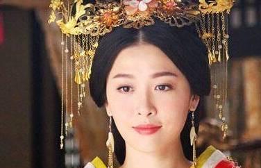 她是汉武帝最疼的公主 但她的运气很悲惨 两位丈夫都英年早逝