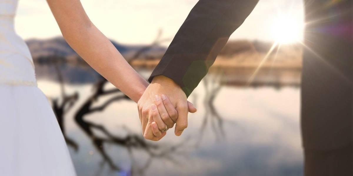 三观不同的婚姻 你觉得累吗?