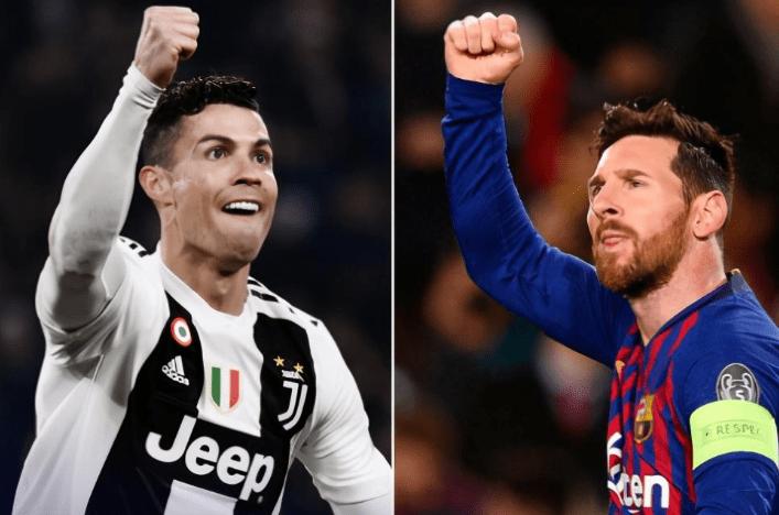 20-21赛季欧冠联赛小组赛抽签仪式按期进行