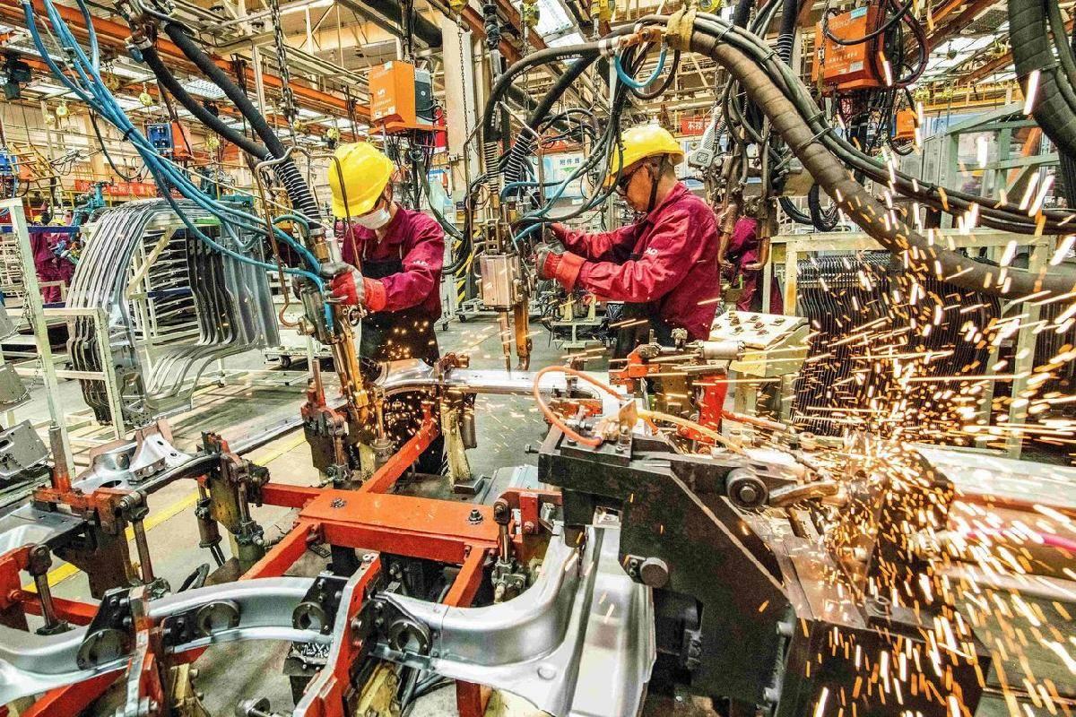 中国经济复苏对国内股市会有多大作用?