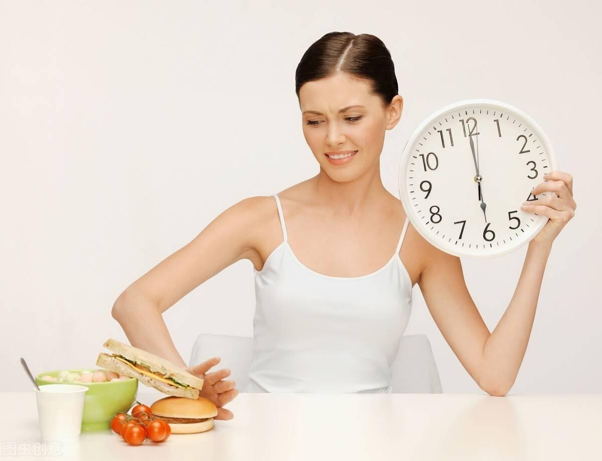 体重,为什么不能作为胖瘦的标准?同样的体重,不一样的身材!