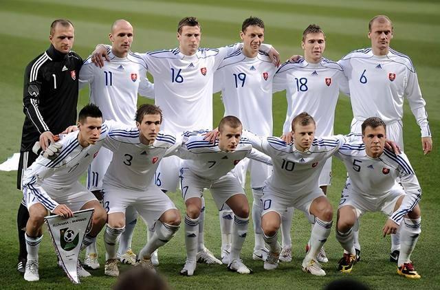 欧洲杯预选赛!爱尔兰近期的强势还能继续吗?匈牙利能找到自己的国家吗