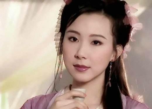 五星体育直播:我曾经是台湾第一玉人 绯闻不断 金庸称赞她 活了自己52岁