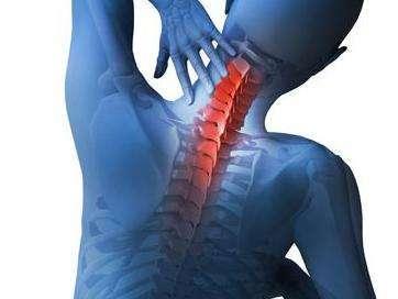 治疗脊髓空洞症 必须抓住机会 才能有效治疗