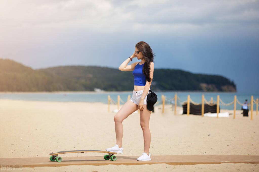 几个燃脂小技巧,有效提高减肥速度,让你慢慢瘦下来!