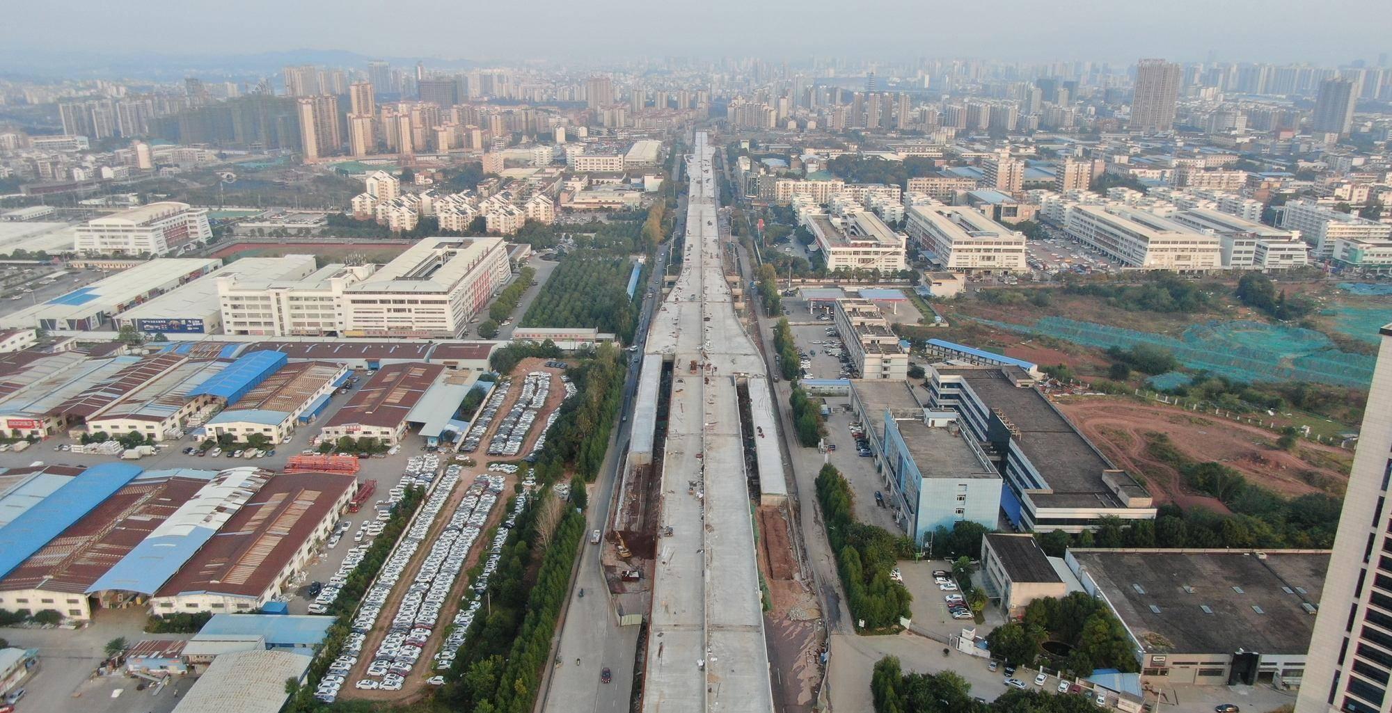 赣州gdp_赣州火车站图片